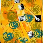 438 escargots 2
