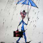 voyageur sous la pluie.jpg