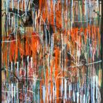 805 cascade orange