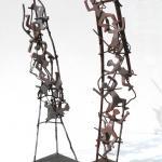 échelles des négligents