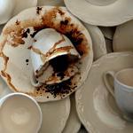 Porcelaine et café 5
