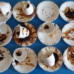 porcelaine et café 4