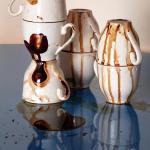 Porcelaine et café 3