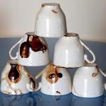 porcelaine et café 1